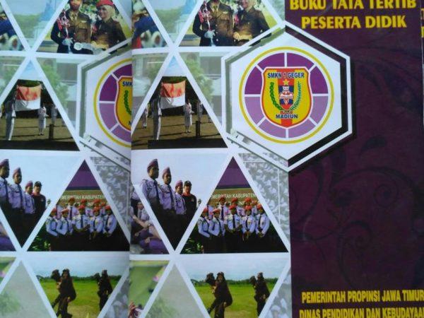 Reward and Punishment Program (RPP)