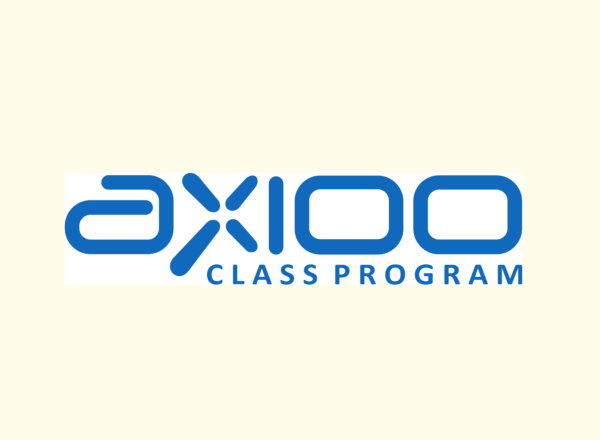 Daftar Peserta Lolos Ke Tahap Wawancara Recruitment PT Axioo