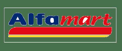Alfamart Class Program
