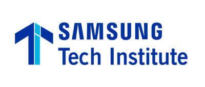 Samsung Tech Institute