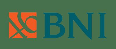 Kerjasama PBS dengan BNI 46