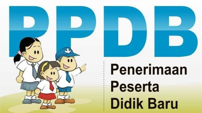 Jadwal PPDB 2019