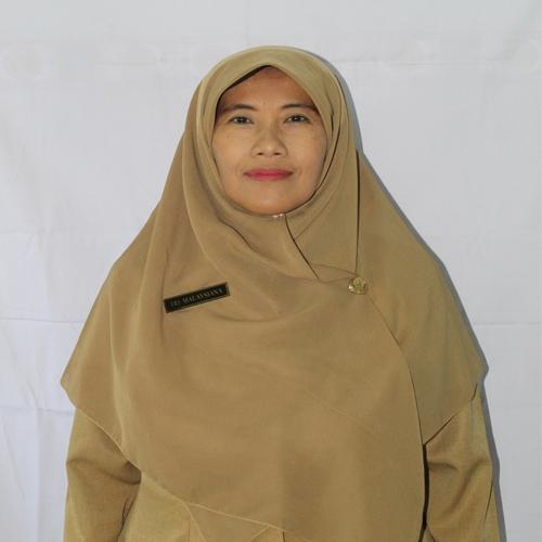 TRI MALAYSIANA, S.Pd