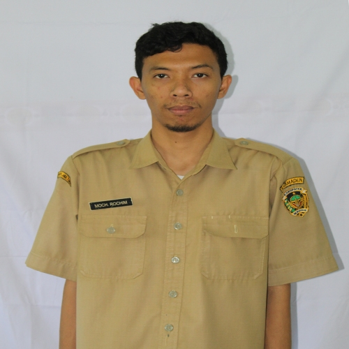 SEPTIAN DWI YOGA, S.Pd